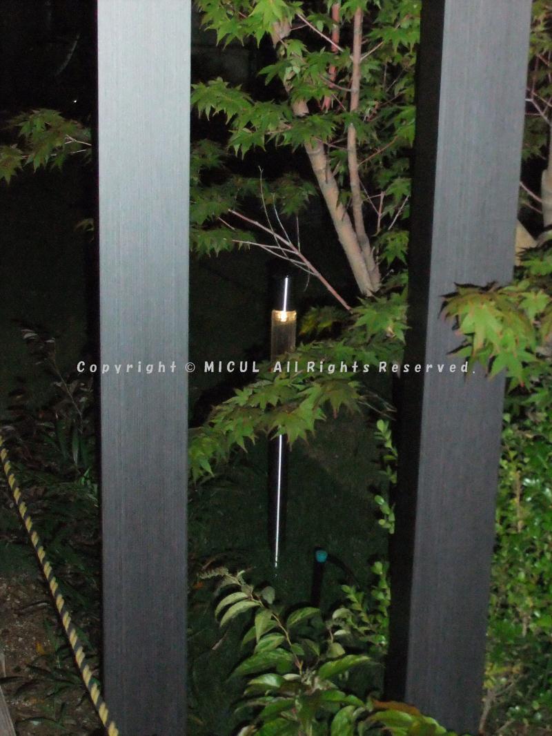 Aiki_Kuroda http://sortol.com/tu.aspx?id