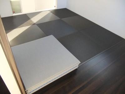 DAIKEN 和室の畳
