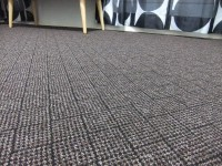 Web内覧会-洋室(子供部屋)