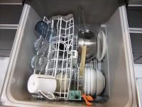 食器洗乾燥機NP-45VD5S
